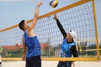 Summer Cup - Otwarte Mistrzostwa w Siatkówce Plażowej Amatorów - 8357_fk6a2195.jpg