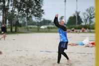 Summer Cup - Otwarte Mistrzostwa w Siatkówce Plażowej Amatorów - 8357_fk6a2202.jpg