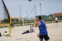Summer Cup - Otwarte Mistrzostwa w Siatkówce Plażowej Amatorów - 8357_fk6a2204.jpg
