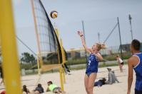 Summer Cup - Otwarte Mistrzostwa w Siatkówce Plażowej Amatorów - 8357_fk6a2205.jpg
