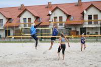Summer Cup - Otwarte Mistrzostwa w Siatkówce Plażowej Amatorów - 8357_fk6a2211.jpg