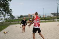 Summer Cup - Otwarte Mistrzostwa w Siatkówce Plażowej Amatorów - 8357_fk6a2212.jpg