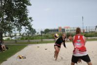 Summer Cup - Otwarte Mistrzostwa w Siatkówce Plażowej Amatorów - 8357_fk6a2213.jpg