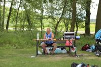 Summer Cup - Otwarte Mistrzostwa w Siatkówce Plażowej Amatorów - 8357_fk6a2218.jpg