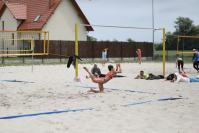 Summer Cup - Otwarte Mistrzostwa w Siatkówce Plażowej Amatorów - 8357_fk6a2220.jpg