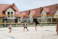 Summer Cup - Otwarte Mistrzostwa w Siatkówce Plażowej Amatorów - 8357_fk6a2226.jpg