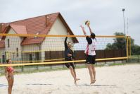 Summer Cup - Otwarte Mistrzostwa w Siatkówce Plażowej Amatorów - 8357_fk6a2230.jpg