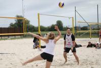 Summer Cup - Otwarte Mistrzostwa w Siatkówce Plażowej Amatorów - 8357_fk6a2232.jpg