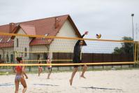 Summer Cup - Otwarte Mistrzostwa w Siatkówce Plażowej Amatorów - 8357_fk6a2234.jpg