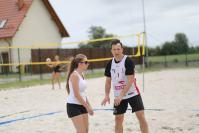 Summer Cup - Otwarte Mistrzostwa w Siatkówce Plażowej Amatorów - 8357_fk6a2237.jpg