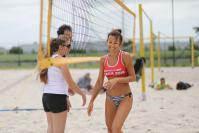 Summer Cup - Otwarte Mistrzostwa w Siatkówce Plażowej Amatorów - 8357_fk6a2240.jpg