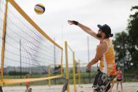 Summer Cup - Otwarte Mistrzostwa w Siatkówce Plażowej Amatorów - 8357_fk6a2241.jpg