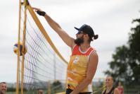 Summer Cup - Otwarte Mistrzostwa w Siatkówce Plażowej Amatorów - 8357_fk6a2242.jpg