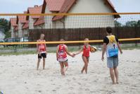 Summer Cup - Otwarte Mistrzostwa w Siatkówce Plażowej Amatorów - 8357_fk6a2249.jpg