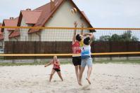 Summer Cup - Otwarte Mistrzostwa w Siatkówce Plażowej Amatorów - 8357_fk6a2252.jpg
