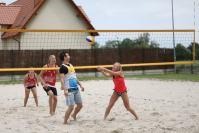 Summer Cup - Otwarte Mistrzostwa w Siatkówce Plażowej Amatorów - 8357_fk6a2256.jpg