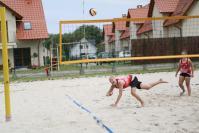 Summer Cup - Otwarte Mistrzostwa w Siatkówce Plażowej Amatorów - 8357_fk6a2257.jpg