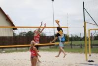 Summer Cup - Otwarte Mistrzostwa w Siatkówce Plażowej Amatorów - 8357_fk6a2259.jpg