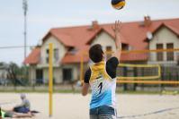 Summer Cup - Otwarte Mistrzostwa w Siatkówce Plażowej Amatorów - 8357_fk6a2261.jpg