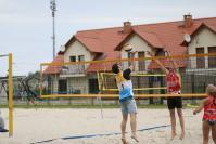 Summer Cup - Otwarte Mistrzostwa w Siatkówce Plażowej Amatorów - 8357_fk6a2264.jpg