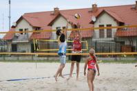 Summer Cup - Otwarte Mistrzostwa w Siatkówce Plażowej Amatorów - 8357_fk6a2265.jpg