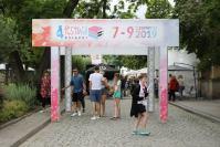 Festiwal Książki Opole 2019 - 8358_fk6a2273.jpg