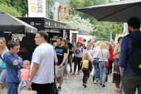 Festiwal Książki Opole 2019 - 8358_fk6a2274.jpg