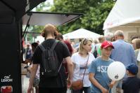 Festiwal Książki Opole 2019 - 8358_fk6a2278.jpg