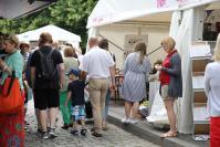 Festiwal Książki Opole 2019 - 8358_fk6a2280.jpg