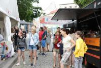 Festiwal Książki Opole 2019 - 8358_fk6a2292.jpg