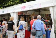 Festiwal Książki Opole 2019 - 8358_fk6a2295.jpg
