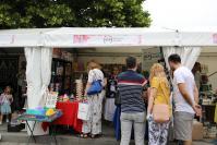 Festiwal Książki Opole 2019 - 8358_fk6a2297.jpg