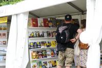 Festiwal Książki Opole 2019 - 8358_fk6a2302.jpg