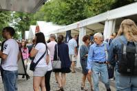 Festiwal Książki Opole 2019 - 8358_fk6a2304.jpg