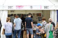 Festiwal Książki Opole 2019 - 8358_fk6a2311.jpg