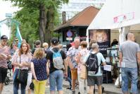 Festiwal Książki Opole 2019 - 8358_fk6a2315.jpg