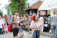 Festiwal Książki Opole 2019 - 8358_fk6a2316.jpg