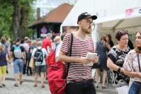 Festiwal Książki Opole 2019 - 8358_fk6a2317.jpg