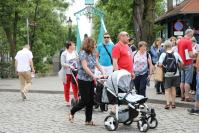 Festiwal Książki Opole 2019 - 8358_fk6a2318.jpg