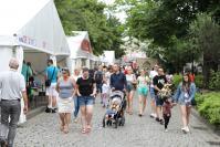 Festiwal Książki Opole 2019 - 8358_fk6a2321.jpg