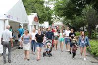 Festiwal Książki Opole 2019 - 8358_fk6a2322.jpg
