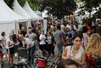 Festiwal Książki Opole 2019 - 8358_fk6a2323.jpg