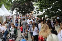Festiwal Książki Opole 2019 - 8358_fk6a2324.jpg