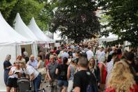 Festiwal Książki Opole 2019 - 8358_fk6a2326.jpg