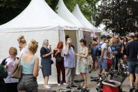 Festiwal Książki Opole 2019 - 8358_fk6a2329.jpg