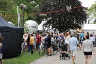 Festiwal Książki Opole 2019 - 8358_fk6a2343.jpg