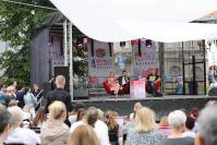 Festiwal Książki Opole 2019 - 8358_fk6a2350.jpg