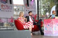 Festiwal Książki Opole 2019 - 8358_fk6a2353.jpg