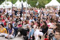 Festiwal Książki Opole 2019 - 8358_fk6a2355.jpg
