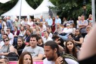 Festiwal Książki Opole 2019 - 8358_fk6a2358.jpg